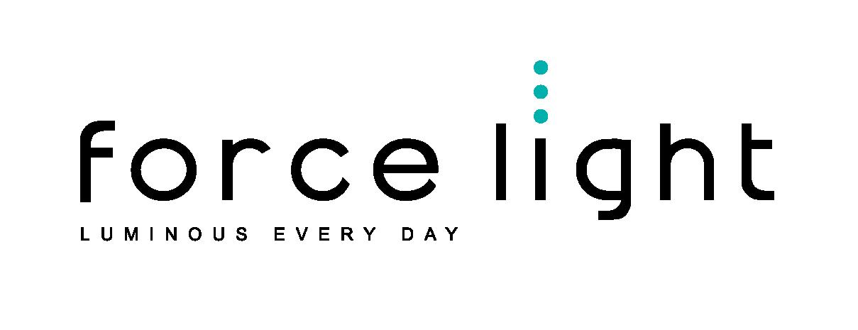 systemy oświetlenia przemysłowego