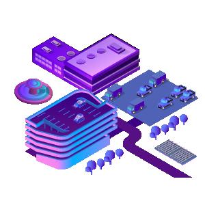 obiekty_handlowe