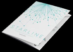 starline_folder